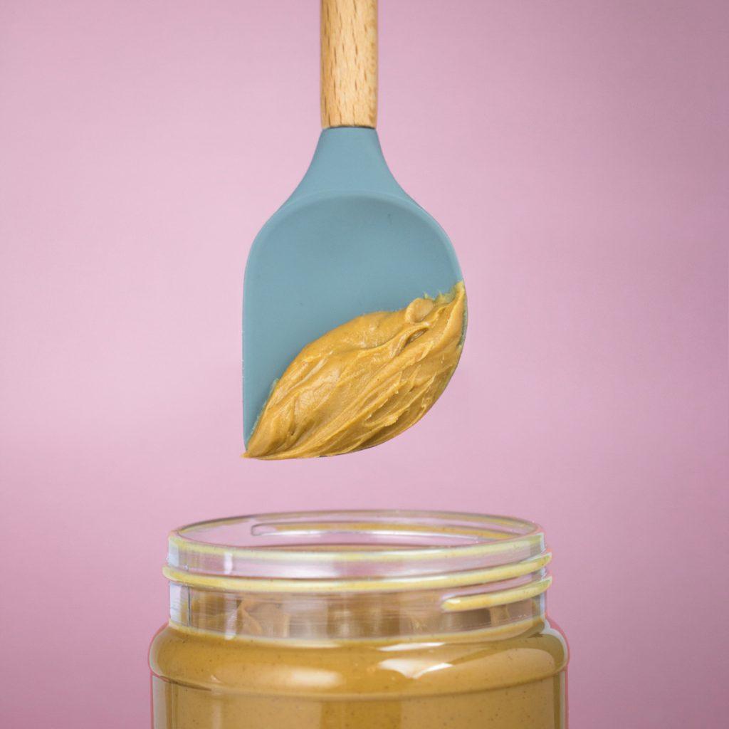 PBspoon-Jar-Scoop